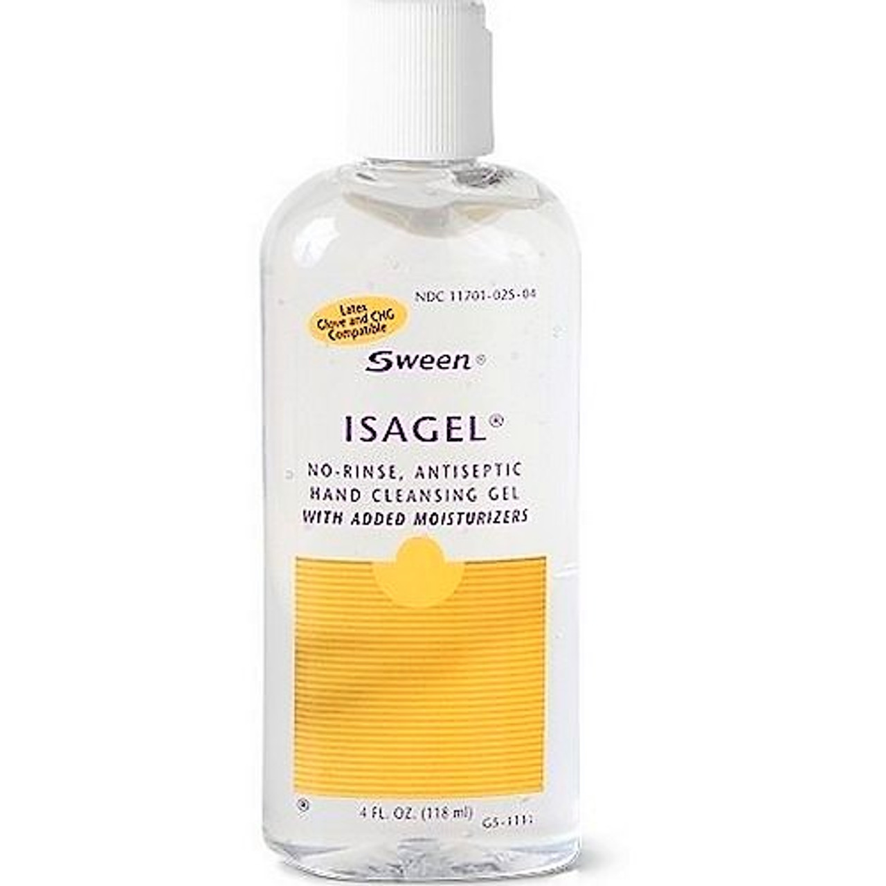 Purell Advanced Hand Sanitizer Gel Aloe Walgreens