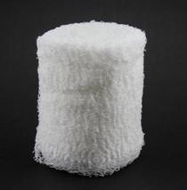 "KERLIX GAUZE Bandage ROLL 3"" x 3.6YD Non-Sterile 6-PLY MEDIUM (Case of 96 Rolls)"