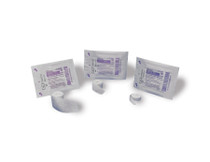 BX/10 CURITY AMD PACKING STRIPS 1 INCH (CS5) (MDT-7833AMD) (MDT-7833AMD)