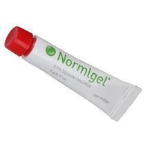 Molnlycke 370500 Normlgel, 5g Tube