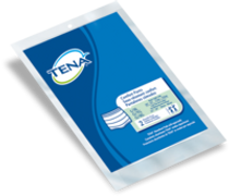 """SCA Tena 36066 COMFORT PANT, 2X-LARGE/3X-LARGE SIZE 38""""-62"""" (Case of 24)"""