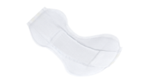 SCA 62620 TENA COMFORT DAY PLUS PAD (Case of 96 Pads)