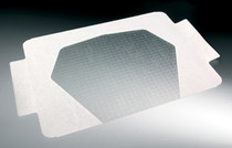 IV3000 FRAME DELIVERY FIXATION Dressing, SIZE 10CM X 12CM BX/50 (SN-59410882)