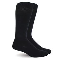 Dr. Segal's Compression Socks Women EVERYDAY ENERGY - Women'S SIZE C - BLACK - 15-20MMHG (1 Pair) (HH E110CWC99) (HH E110CWC99)