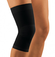 Bort ActiveColor Knee Support - Orthoactive (1440) (Bort 1440)