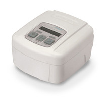 INTELLIPAP STANDARD PLUS CPAP SYSTEM (DV53D) (DV53D)