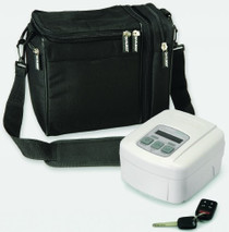 Devilbiss DV54D IntelliPAP AutoAdjust CPAP - Unit only