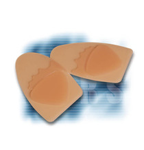 Calbenium Forefoot Insoles One Size (CC204) (OA-CC204)
