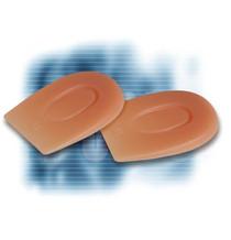 Calbenium Heel Spur Cushion S-L (CC211)