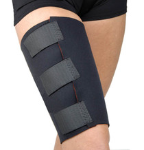 Thigh Wrap Coolprene XS-XXL (54C)