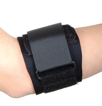 Ortho-Active 61 Tennis Elbow Strap (Ortho-Active 61)