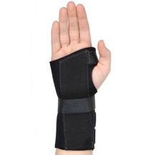Wrist Stabilizer Double Stay (100A) (OA-100A)