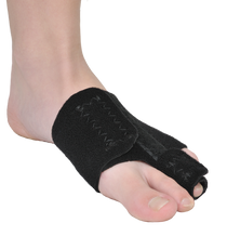 Hammer Toe Splint Regular & Wide (181)