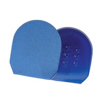 Intercept Heel Cushion S-L (303)