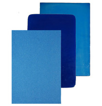 """Ortho Active 308PC Intercept Sheet 1/8 Patterned/Cloth 10"""" x 12"""" (Ortho Active 308PC)"""