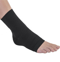 Bort ActiveColor Black Ankle Support S-XXL