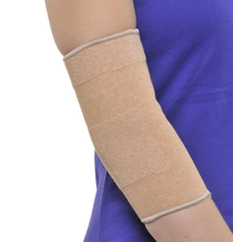 Elbow Compression Sleeve S-XL (1953)