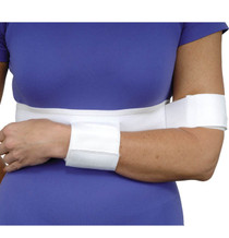 Elastic Shoulder Immobilizer S-XL