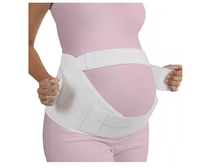 Cradle Maternity Lumbar Support S & L (3090)