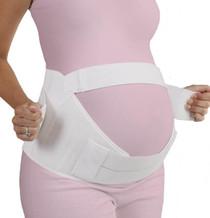 Cradle Maternity Lumbar Support w/Insert S & L (3091)
