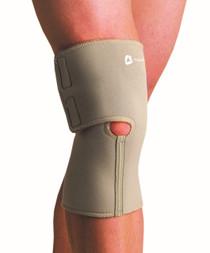 5131 Thermoskin Arthritic Knee Wrap (OA-5131)