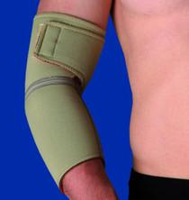 Thermoskin Arthritic Elbow Wrap XS-XXL (5161) (OA-5161)
