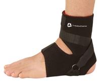 Thermoskin Heel-Rite Daytime S/M-L/XL (5184) (Thermoskin OA-5184)