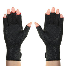 Swede-O Arthritic Glove Black XS-XL (5185)