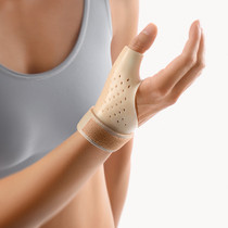 BORT 112040 SellaFix® N Metacarpus Splint S-XL