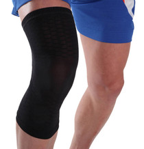 Cramer Knee Compression Sleeve S/M - L/XL (279025)