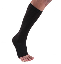 Cramer 279042 Ankle Compression Sleeve, Large