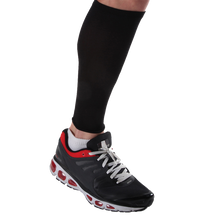 Cramer Calf Compression Sleeve Large (279002)