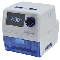 IntelliPAP AutoAdjust CPAP - Unit only DV64D (DV64D)