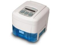 IntelliPAP Bilevel S CPAP - Unit OnlyDV55D (DV55D)