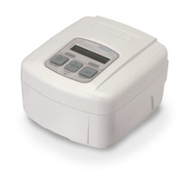 IntelliPAP AutoBilevel and Heated Humidification System DV57D-HH (DV57D-HH)