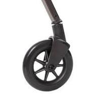 Evolution B11XPL Wheel for Xpresso Lite Series