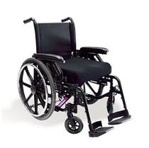 Future Mobility Stellato II Wheelchair