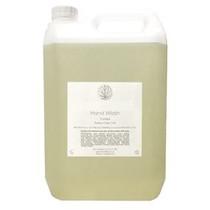 McCUAIG FP188 WASH Cream 4 litre, Discontinued (FP188)