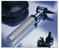 ADC 5211 Proscope Economy Standard Otoscope, 2.5V GERMAN LAMP, 3X LENS