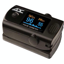DIAGNOSTIX 2100 DIGITAL FINGERTIP PULSE OXIMETER (ADC 2100)