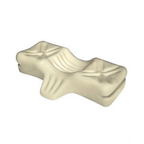 Core Products FOM-130-PET Theraputica Cervical Sleeping Pillow, Petite C102