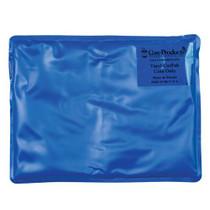 """Core Products ACC-566 Vinyl Corpak Cold Pack, 10"""" x 13"""" (25cm x 33cm)"""