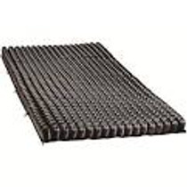 ROHO 3400 MATTRESS NEOPRENE SECTION
