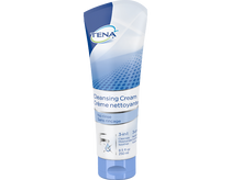 TENA 64425 Wash Cream 250mL TUBE