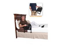 Bed Rail Advantage Traveler (ST5000)