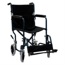 Advanced Health Care M9001 Lightweight Aluminium Transport Chair (DISCONTINUED) (AHC M9001)