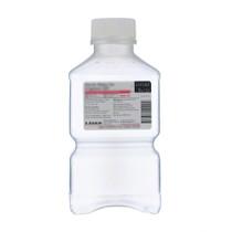 B.Braun R5200-200 SALINE 0.9% NaCl SOLUTION, 1000ml