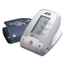 ADC Advantage 6021 Digital Blood Pressure Monitor - DISCONTINUED