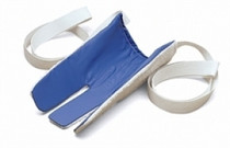 Medline MDSD1210 SOCK & STOCKING AID, DELUXE FLEXIBLE,ADULT EA