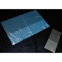 3M-1018 Steri-Drape™ Instrument Pouch 18cm X 30cm BX/10 (3M-1018)